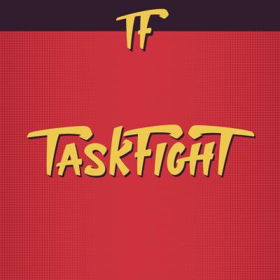 TaskFight