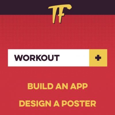 TaskFight - The app
